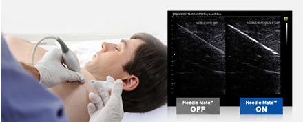 Needlemate Biomedic